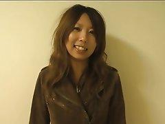 POV, Babe, Japanese, Amateur