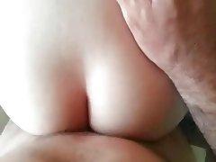 Amateur, Orgasm, POV, Turkish