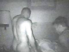 Ass Licking, Cuckold, Threesome, Swinger