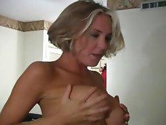 Amateur, Group Sex, Hardcore