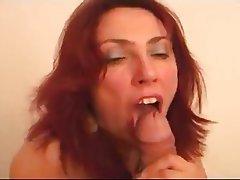 tongue tease