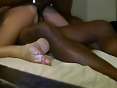 Amateur, Anal, Double Penetration, Threesome