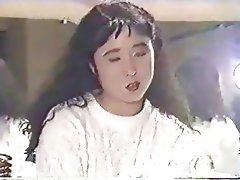 Asian, Vintage
