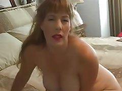 Amateur, BBW, Hardcore, Masturbation, MILF