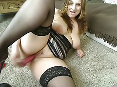 Amateur Masturbation Search chubby big tits <b>amateur masturbating</b> - <b>xxx amateur</b> <b></b>