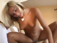 Amateur, Babe, Babysitter, Facial