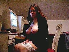 Amateur, Big Boobs, Big Butts, Nipples