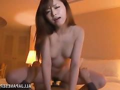 Amateur, Asian, Babe, Blowjob, Handjob