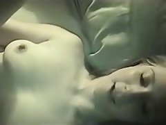 Amateur, Close Up, Cunnilingus, Orgasm