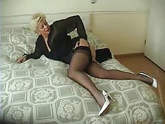 Pantyhose, Stockings, Lingerie