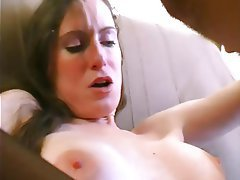 Amateur, Anal, French, Orgasm