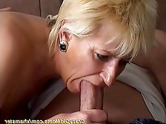 Amateur, Anal, Mature, Old and Young