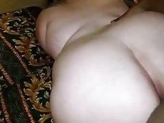 Amateur, BBW, Big Butts, POV