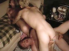 bisexual amateur