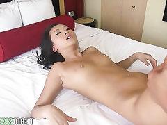 Amateur, Asian, Babe, Blowjob, Homemade