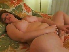 Amateur, BBW, Blowjob, Hardcore, Masturbation