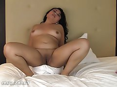 Amateur, Asian, BBW, Masturbation