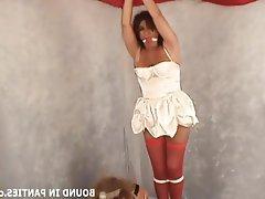 Amateur, Babe, BDSM, Lingerie