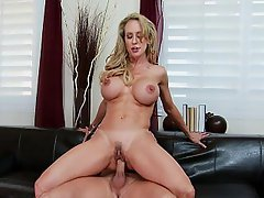 MILF, Teacher, Hardcore, Pornstar