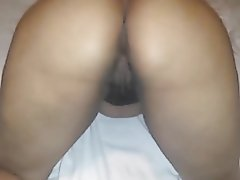 Amateur, Big Butts, Close Up